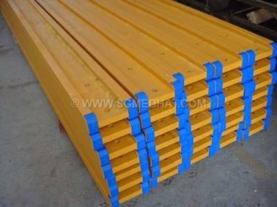 H20 древесина