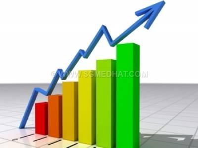 اقتصاد قالب بندی و اقتصاد کل پروژه